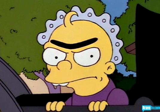 File:Gerald looking at Maggie.jpg