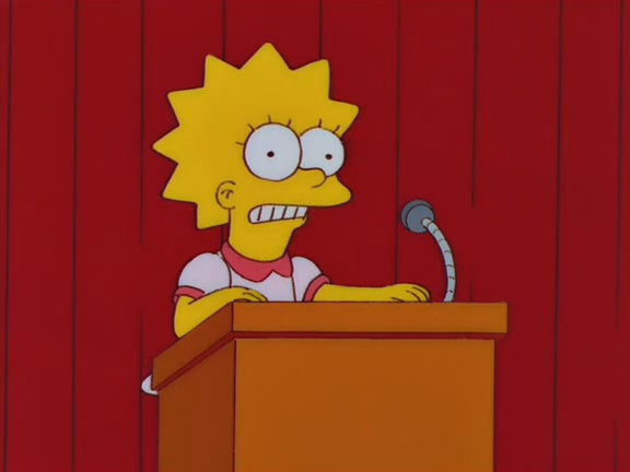 File:Lisa Gets an A 94.JPG
