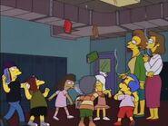 Sweet Seymour Skinner's Baadasssss Song 34