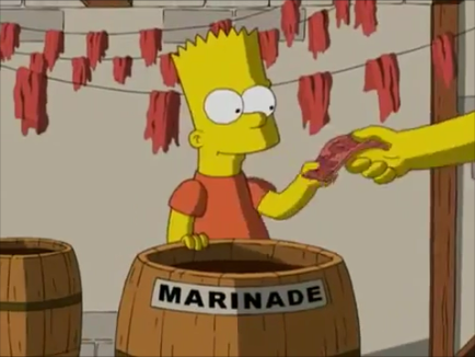 File:The Simpsons - Smoke on the Daughter 4.png