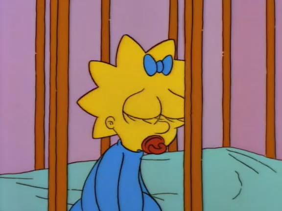 File:Marge Gets a Job 48.JPG