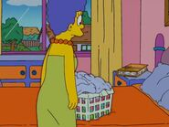 Please Homer, Don't Hammer 'Em 24