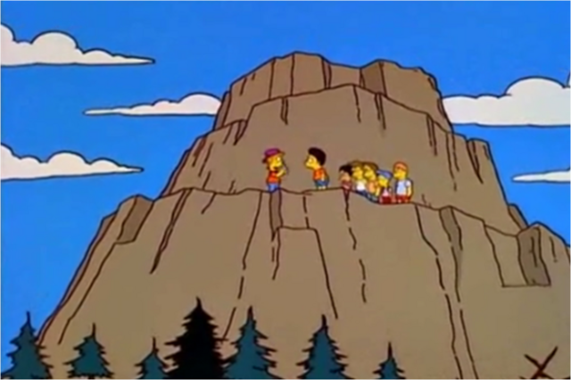 File:Shelbyville Bluffs.png