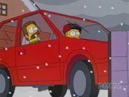 Skinner's Sense of Snow 38