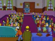 Bart the Fink 54