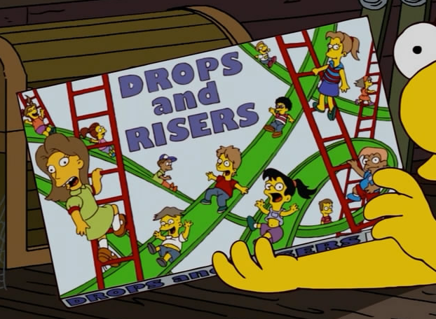 File:Drops and Risers.png