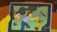 Homer Goes to Prep School 50