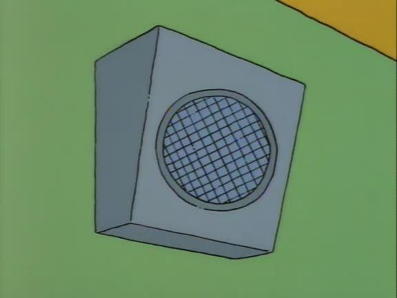 File:Lisa on Ice 18.JPG