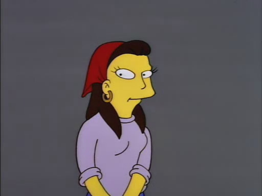 File:Marge on the Lam 134.JPG