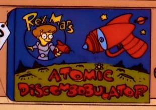 File:Rex Mars Atomic Discombobulator.png