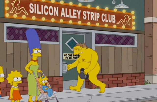 File:Siliconalleyclub.jpg