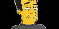 Simon Cowell (character)