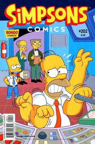 File:Simpsonscomics00202.jpg