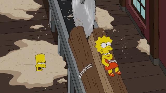 File:Treehouse of Horror XXIV - 00297.jpg