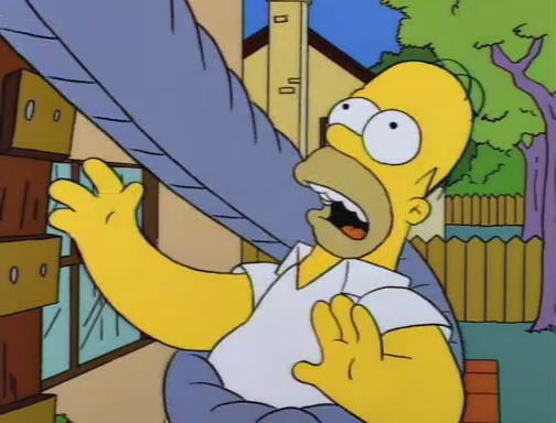 File:Bart Gets an Elephant 44.JPG