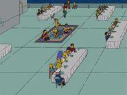 Mobile Homer 149
