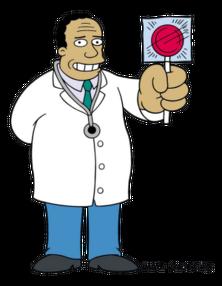Doctor Hibbert.png