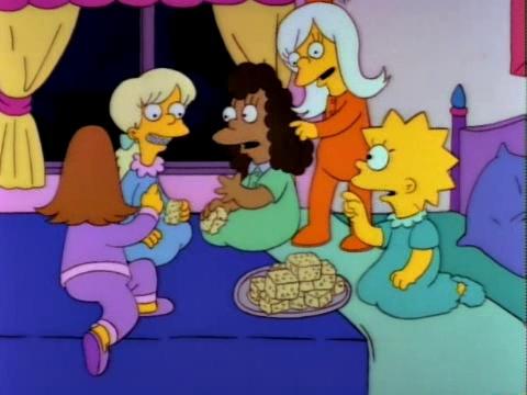 File:Lisa's Friends.JPG