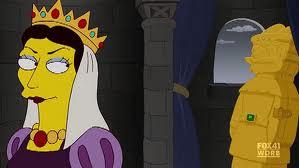 File:Queen.jpeg