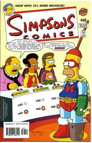 File:Simpsonscomics0068.jpg