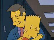 Sweet Seymour Skinner's Baadasssss Song 111