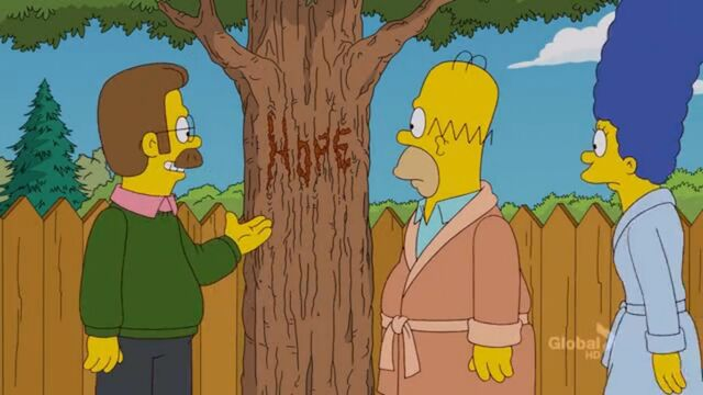File:A Tree Grows In Springfield (277).jpg