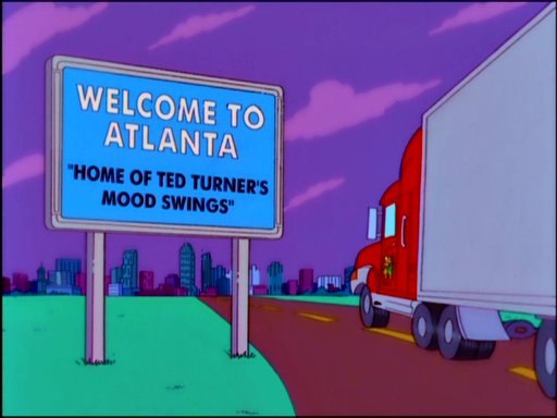 File:Atlanta.jpg