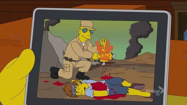 File:Homer Goes to Prep School 52.JPG