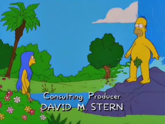 File:Simpsons Bible Stories -00084.jpg