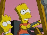 The Simpsons - Apocalypse Cow 35