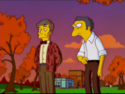235px-Homer The Moe-1