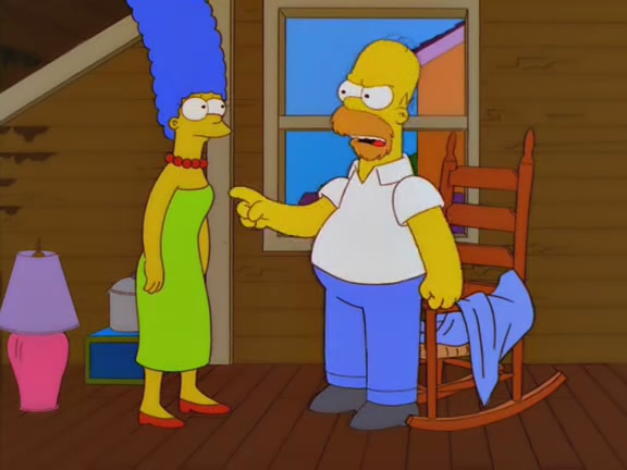 File:Homer to the Max 46.JPG