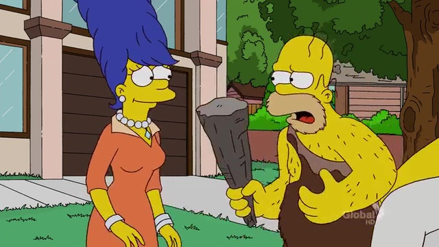 File:Treehouse of Horror XXIII Bart & Homer's Excellent Adventure-00182.jpg