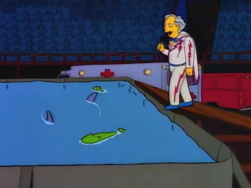 File:Bart the Daredevil 43.JPG