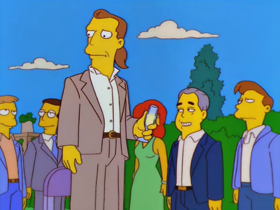 File:Homer to the Max 76.JPG