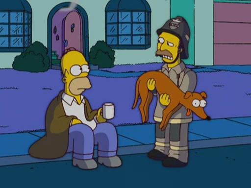 File:Homerazzi 13.JPG