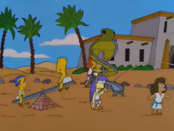 File:Simpsons Bible Stories -00163.jpg