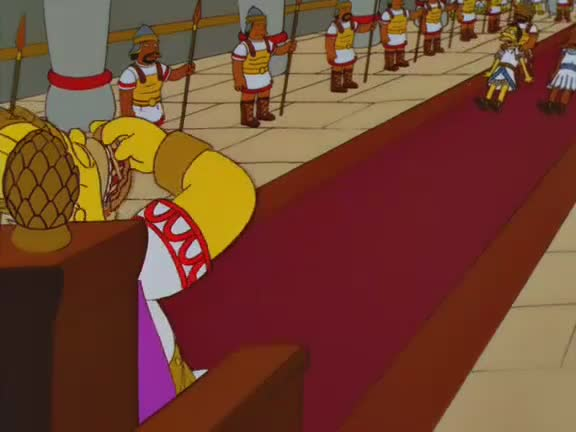File:Simpsons Bible Stories -00305.jpg