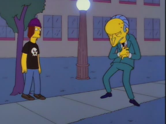 File:Who Shot Mr. Burns, Part One 98.JPG