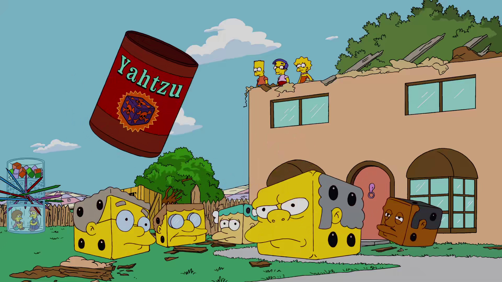 File:Yatzee simpsons.jpg
