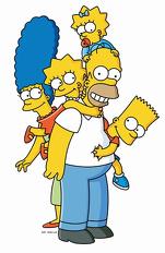 File:151px-SimpsonFamily.jpg