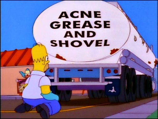 File:Acne Grease and Shovel.jpg