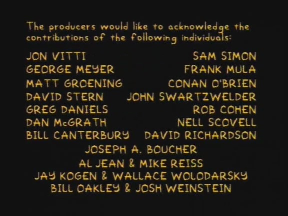 File:Another Simpsons Clip Show - Credits 00043.jpg