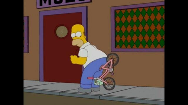 File:Homer and Lisa Exchange Cross Words (013).jpg