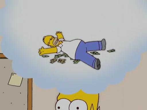 File:Homerazzi 61.JPG