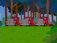 Lisa the Tree Hugger 33