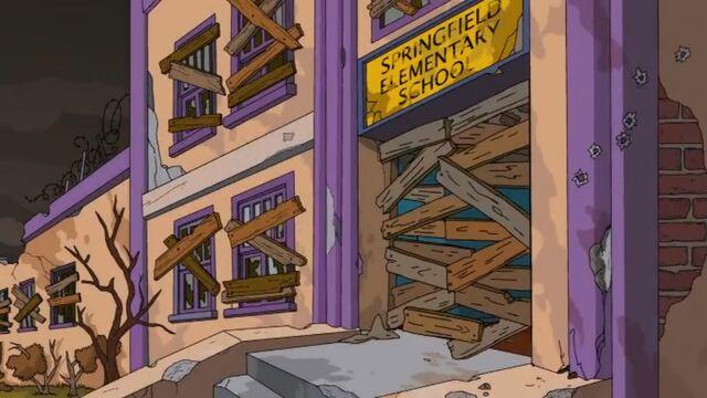 File:Treehouse of Horror XXIV (043).jpg