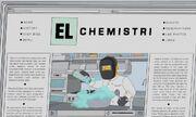 Website chemistri