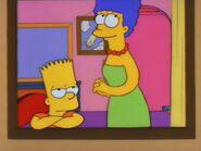 Bart's Friend Falls in Love 61