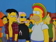 Homerpalooza 48